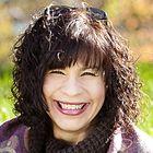 Alma Hoffmann's Pinterest Account Avatar