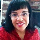 Xochi Diaz Coaching |      Life Coach for Moms Pinterest Account