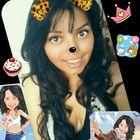 Reina Quintero Pinterest Account