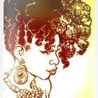 Amani Smith Pinterest Account