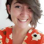 Marie-Louise . Pinterest Account