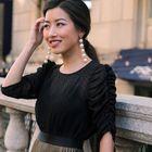 Yvonne Cluttes Pinterest Account