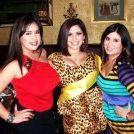 Marisol Ros Pinterest Account