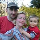 Svetlana Dachno Pinterest Account