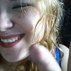 Jessica Thaxton Pinterest Account