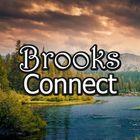 Brooks Coffee Base Pinterest Account