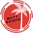 Matt Brown instagram Account