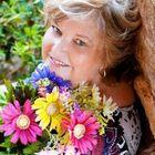 Gloria Graham Pinterest Account
