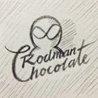 Rodman Chocolate Pinterest Account