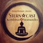 Stern⭐cast Kombinat✪Sternradio launched by Daniel De Sol Pinterest Account