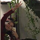 Natalja Pinterest Account