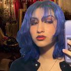 Margaret Sanchez's Pinterest Account Avatar