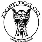 Dope Dog Co. instagram Account