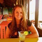 Lillian Rose Larson instagram Account