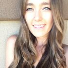 Heather Feltz Pinterest Profile Picture