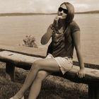 Olga Savina Pinterest Account