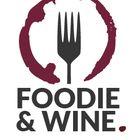 FoodieandWine.com's Pinterest Account Avatar