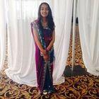 Radhiika Patel instagram Account