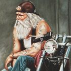 Валерий Сергеевич instagram Account