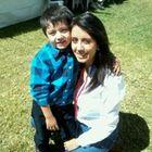 Gissela Lara instagram Account