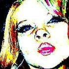 Miss Hedda Pinterest Account