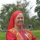 Barbara Crawford Pinterest Account