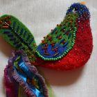 World of handicraft Cozy felt Pinterest Account