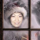Dorothy Chung Pinterest Account