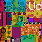 Udd Stories Pinterest Account