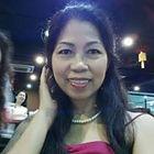 Audrey Chan Pinterest Account