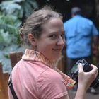 Susannah Jimenez Pinterest Account