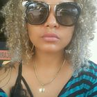 Ruth Souza instagram Account