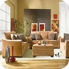 Home Interior Wall Pinterest Account