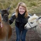 The Viking Abroad   Travel Blogger + Photographer instagram Account