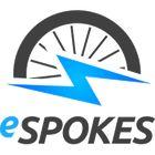 eSpokes Electric Bicycles