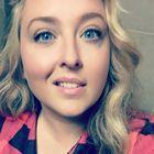Jessica Silva Pinterest Account