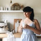 stilles bunt . interior, family, food & lifestyle blog Pinterest Account