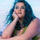 Bea Stavenger Pinterest Account