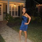 Nalini Matai-Shivprasad Pinterest Account