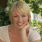 Katrin Ehrlichmann Pinterest Account
