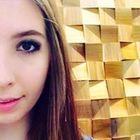 Amanda Marques's Pinterest Account Avatar