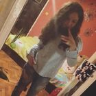 Preska's Pinterest Account Avatar