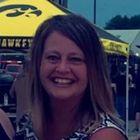Tina Busch Pinterest Account