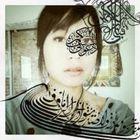 Maia Valenzuela Pinterest Account
