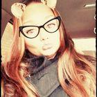 Leah Setzer instagram Account