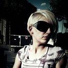 Britt Schmidt instagram Account