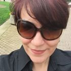 Natalie Stowe instagram Account