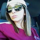 Victoria Kay Pinterest Account