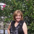 Julie Campeaux Boyer Pinterest Account