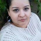 Gabriela Cruz Pinterest Account